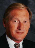Steve Madura, Practice Director