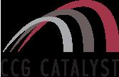 ccg-catalyst-design-small