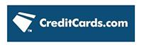 creditcardscom