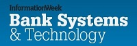 Bank Systems and Technology Logo