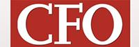 CFO.com Logo