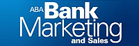 aba-bank-marketing-and-sales