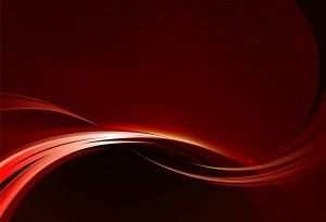Abstract Background 5