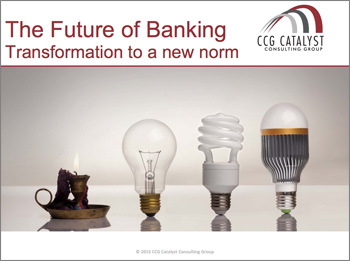 The-Future-of-Banking-Thumb
