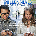 Millennials and Mobile Wallets - for post
