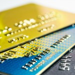 UnionPay Takes Top Spot from Visa Global Cards Market