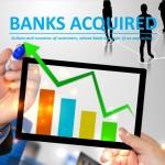 bank_acqu