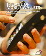 age-of-mobile-wallets