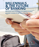 millennials-banking-and-bank-of-the-future-study