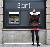 atm-fees-hit-new-record-level