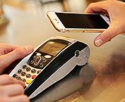 Mobile POS Payments Develop as Phone Capabilities Expand, Debit Cards Grow, Card Lending Stumbles