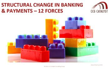 structural-change-in-banking-payments-12-forces