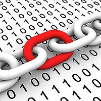 BUnderstanding Cryptocurrencies: Words Matter