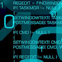 FIs Under Cyberattack