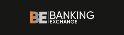 Banking Exchange