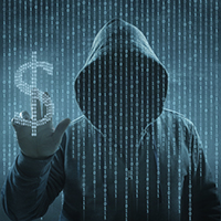 Hidden Costs of Data Breaches Increase - CCG Catalyst Consulting Group