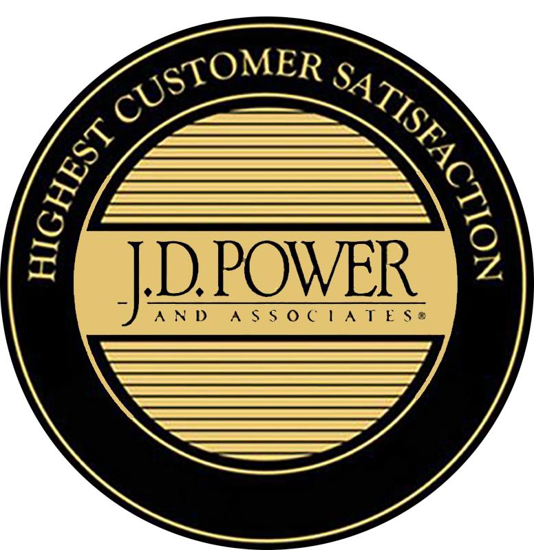 Bofa Receives First Jd Power Website Certification Ccg Catalyst