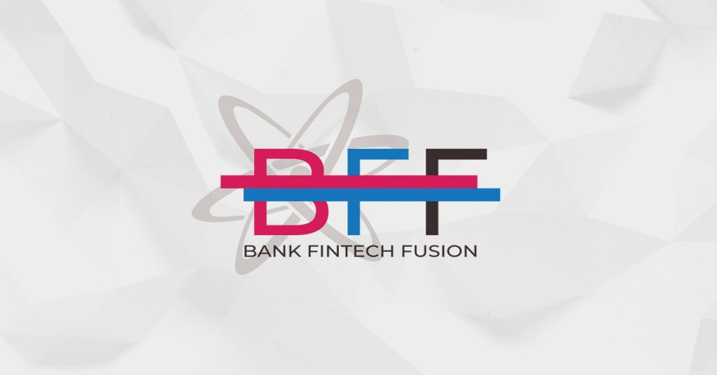 Bank-Fintech Fusion Podcast