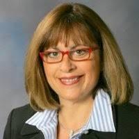 Maggie Scarborough Spatarella